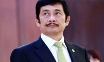 Top 3 người giàu nhất sàn chứng khoán Việt xuất hiện người mới