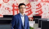 """""""Cuộc sống đích thực"""" của tỷ phú tự thân trẻ tuổi nhất Trung Quốc"""
