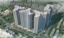 Khu căn hộ Hoàng Huy Commerce Hải Phòng