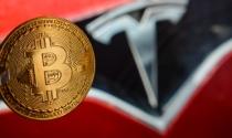 Tesla ngừng nhận thanh toán bằng Bitcoin