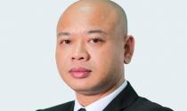 Tập đoàn Sơn Hà có Tổng giám đốc mới