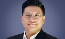 Doanh nhân Sonny Vũ: Hai lần bỏ ngang nghiên cứu sinh tiến sĩ MIT và 3 lần khởi nghiệp