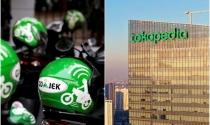 Gojek và Tokopedia sáp nhập