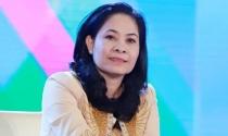 Chân dung 'nữ tướng' Thép TVP Ninh Thị Bích Thùy