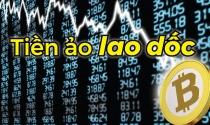 Giá Bitcoin, Ethereum, Dogecoin… 'bốc hơi' hàng loạt khi Trung Quốc nhắc lại lệnh cấm giao dịch
