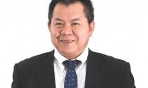 CEO Trung Nam: Một doanh nghiệp không tính đến lợi ích quốc gia thì có thể làm được gì?