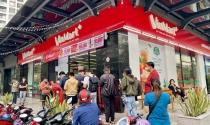 Tỉ phú USD Nguyễn Đăng Quang chính thức 'bán' trà sữa, cà phê