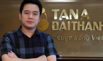 10 doanh nhân, lãnh đạo doanh nghiệp nào vừa trúng cử đại biểu HĐND TP.Hà Nội?