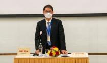 Tỷ phú Trần Bá Dương: 'Bán lẻ không khó như người ta nghĩ'