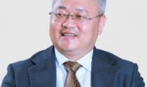 Nguyễn Cảnh Sơn, người đưa cửa nhựa lõi thép về Việt Nam