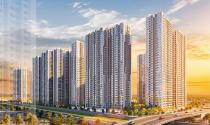 Căn hộ chung cư Metrolines Vinhomes Smart City Hà Nội