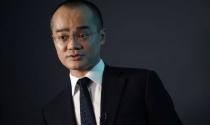 Chính phủ Trung Quốc khuyên tỷ phú giao đồ ăn 'ở ẩn'