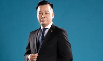 'Dạy' bạn trẻ 'đừng mất uy tín', Shark Việt sai phạm kéo dài nhiều năm