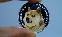 Sau 8 năm, cha đẻ Dogecoin chỉ lời được 3%