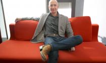 3 thói quen hàng ngày giúp Jeff Bezos làm việc hiệu quả