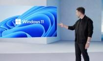 """Microsoft chính thức """"chung mâm"""" cùng Apple"""