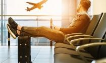 Doanh nghiệp du lịch nước ngoài làm gì để sống qua đại dịch?