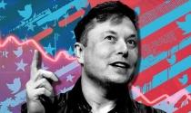 Cuộc đời lừng lẫy nhưng gây tranh cãi của Elon Musk ở tuổi 50