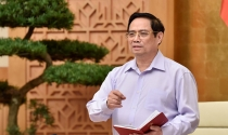 Thủ tướng: Tập trung cao nhất chống dịch tại TP HCM