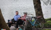 8 nhóm được đề xuất tăng 15% lương hưu, trợ cấp bảo hiểm xã hội