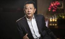 4 nồi lẩu làm nên khối tài sản hơn 430.000 tỷ của đại gia Trung Quốc