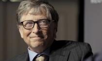 Đất của Bill Gates rộng tới mức có thể nhìn thấy ngoài không gian
