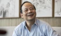 Vượt qua Jack Ma, tỷ phú Zeng Yuqun lọt vào top 5 người giàu nhất châu Á