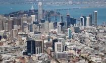 Thành phố nào có mật độ người siêu giàu đông nhất thế giới?