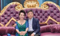 Khối tài sản khổng lồ của nữ đại gia Trương Mỹ Lan