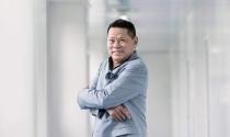 Khối tài sản đồ sộ của các tỷ phú gốc Việt ở Mỹ