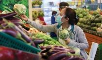 TP HCM đang thiếu rau củ quả và trứng gia cầm