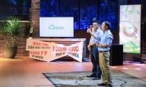 Startup hạt nhựa sinh học được Shark Liên rót vốn triệu USD