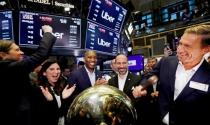 CEO Dara Khosrowshahi đã vực dậy Uber như thế nào?