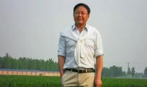 Tỷ phú Trung Quốc lĩnh án 18 năm tù trong vụ tranh chấp đất