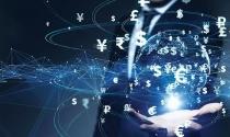 Tiền điện tử đang lên 'cơn sốt', có nên đầu tư?