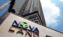 Novaland lãi 1.670 tỷ đồng nhờ mua rẻ dự án tại Mũi Né, Phan Thiết