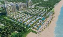 Tổ hợp căn hộ, biệt thự nghỉ dưởng Sunshine Heritage Đà Nẵng