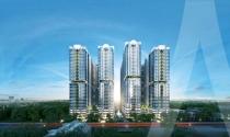 Phát Đạt muốn phát hành 200 tỷ đồng trái phiếu cho dự án Astral City và Khu Cổ Đại