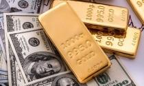 Tỷ phú Ai Cập: 'Nên dành 25% danh mục đầu tư cho vàng'