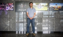 Xếp hạng giàu ở Hàn Quốc: Loạt doanh nhân công nghệ tự thân 'soán ngôi' người thừa kế chaebol