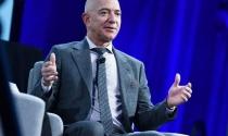 3 bài học chuyển đổi số từ Amazon dành cho các công ty tài chính và kế toán