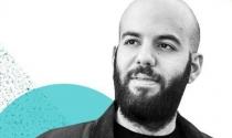 """Khởi nghiệp vào """"mùa Covid"""", startup trẻ trở thành tỷ phú sau 2 năm"""