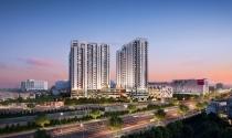 Căn hộ chung cư Moonlight Centre Point Bình Tân