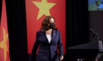 Vắc-xin Pfizer do Mỹ viện trợ Việt Nam đã về tới TP HCM
