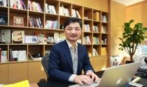 Cậu bé nghèo trở thành tỷ phú giàu nhất Hàn Quốc