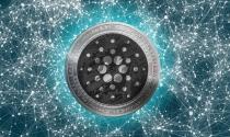 Triệu phú Dogecoin dự đoán Cardano soán ngôi Bitcoin, Ethereum