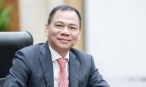 Điểm lại những tỷ phú Việt khởi nghiệp với mì gói