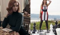 Nữ kỳ thủ kiếm tiền tỷ nhờ livestream cờ vua