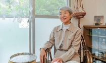 Bậc thầy tiết kiệm Nhật Bản tiết lộ bí quyết chi tiêu