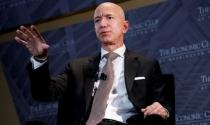 """Tỷ phú giàu nhất thế giới đầu tư cho công nghệ """"trường sinh bất lão"""""""